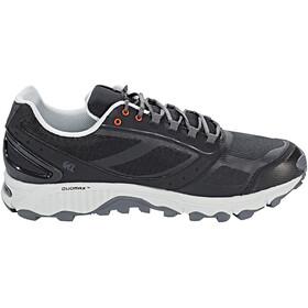 Haglöfs M's Gram Gravel Shoes True Black